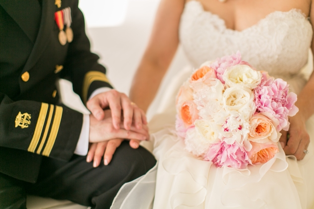 blush-neutral-lesner-inn-wedding-virginia-beach-wedding-photographer-photo-49