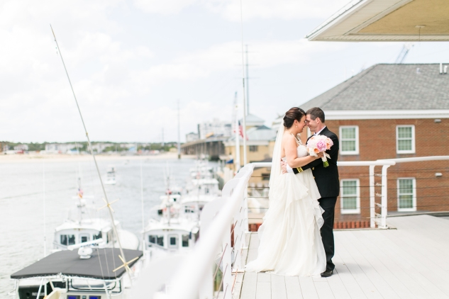 blush-neutral-lesner-inn-wedding-virginia-beach-wedding-photographer-photo-51