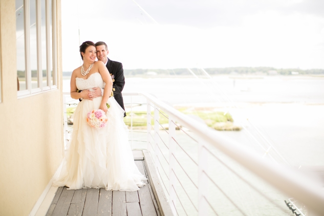 blush-neutral-lesner-inn-wedding-virginia-beach-wedding-photographer-photo-52