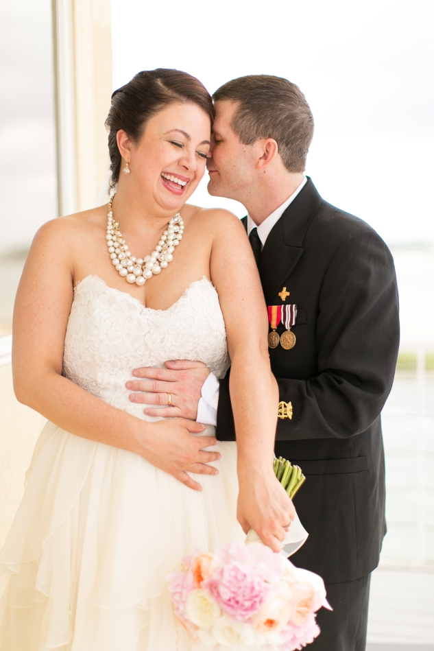 blush-neutral-lesner-inn-wedding-virginia-beach-wedding-photographer-photo-53