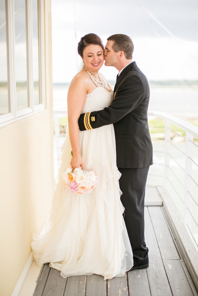 blush-neutral-lesner-inn-wedding-virginia-beach-wedding-photographer-photo-54