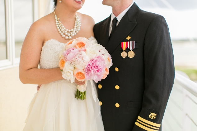 blush-neutral-lesner-inn-wedding-virginia-beach-wedding-photographer-photo-55