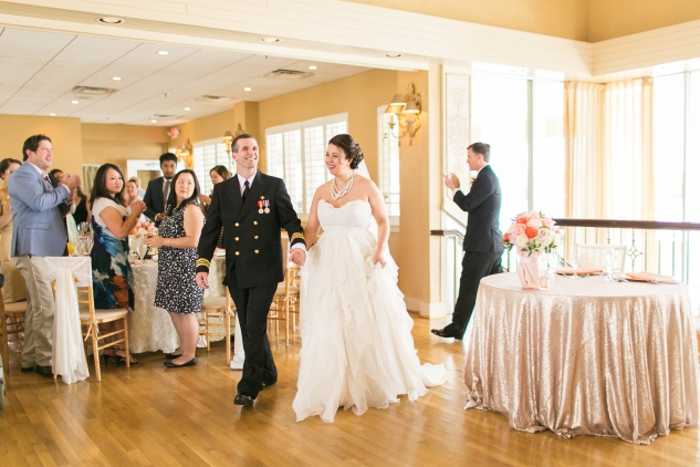 blush-neutral-lesner-inn-wedding-virginia-beach-wedding-photographer-photo-56