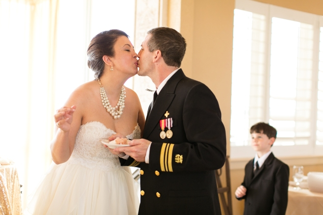 blush-neutral-lesner-inn-wedding-virginia-beach-wedding-photographer-photo-74