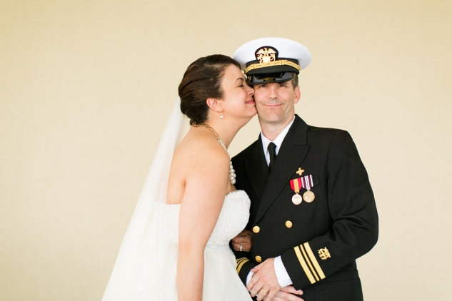 blush-neutral-lesner-inn-wedding-virginia-beach-wedding-photographer-photo-79