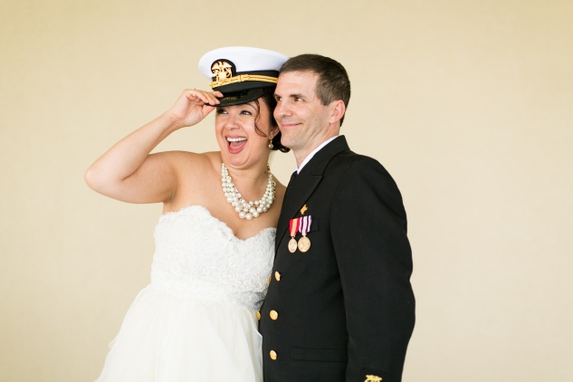 blush-neutral-lesner-inn-wedding-virginia-beach-wedding-photographer-photo-81
