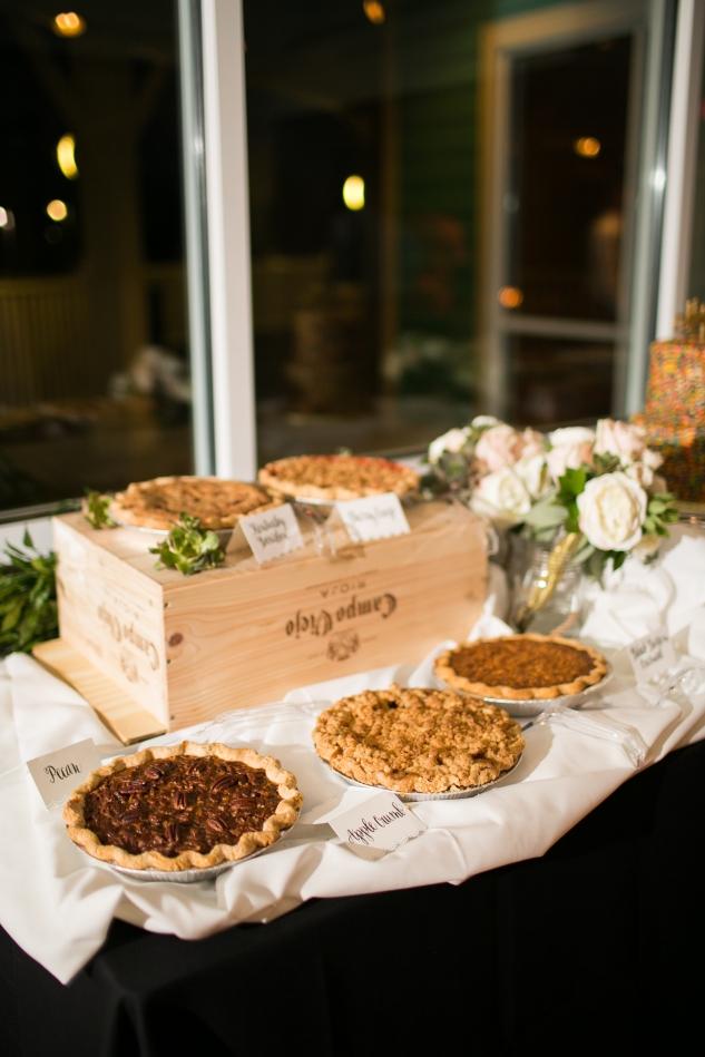 eastern-shore-aqua-oyster-farm-wedding-photo-105