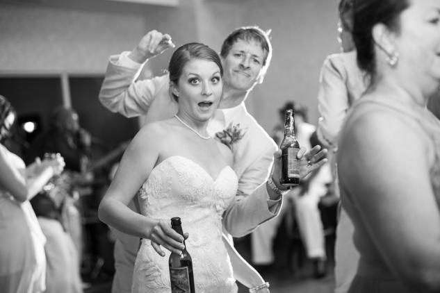 eastern-shore-aqua-oyster-farm-wedding-photo-118