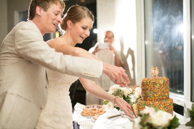 eastern-shore-aqua-oyster-farm-wedding-photo-120