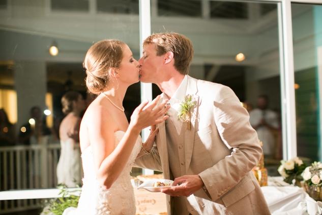 eastern-shore-aqua-oyster-farm-wedding-photo-122