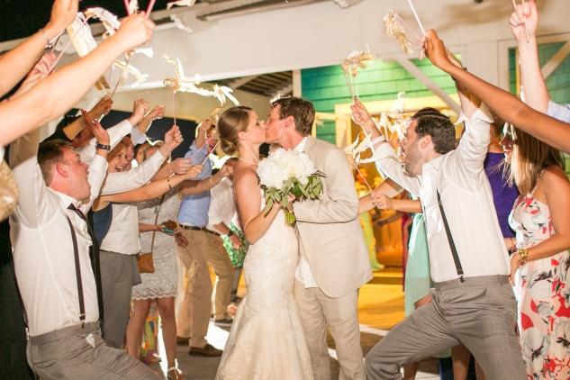 eastern-shore-aqua-oyster-farm-wedding-photo-131