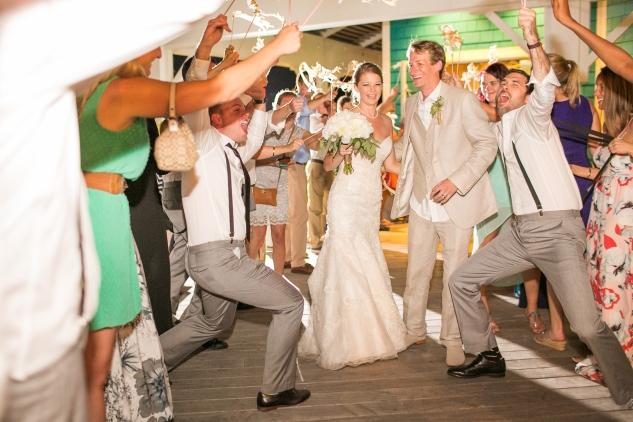 eastern-shore-aqua-oyster-farm-wedding-photo-132