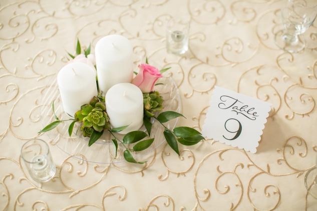 eastern-shore-aqua-oyster-farm-wedding-photo-23
