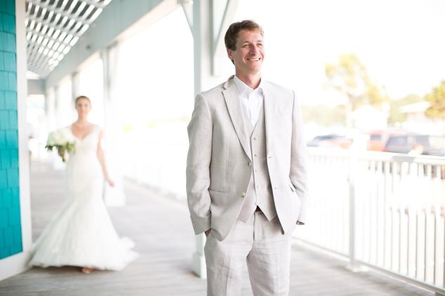 eastern-shore-aqua-oyster-farm-wedding-photo-35