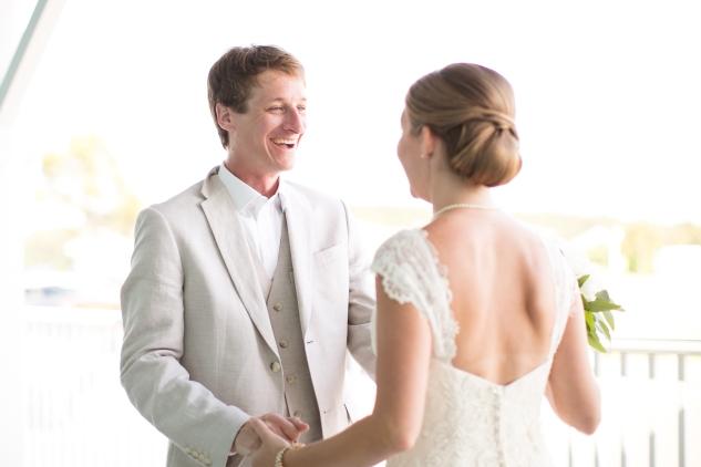 eastern-shore-aqua-oyster-farm-wedding-photo-36
