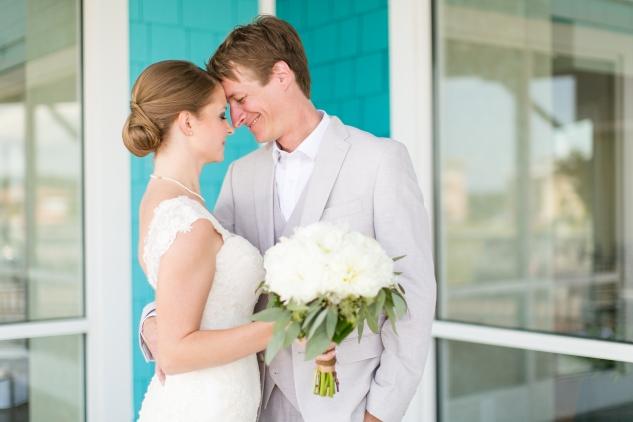 eastern-shore-aqua-oyster-farm-wedding-photo-38