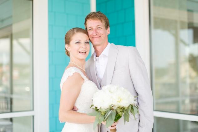 eastern-shore-aqua-oyster-farm-wedding-photo-39