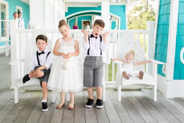 eastern-shore-aqua-oyster-farm-wedding-photo-40
