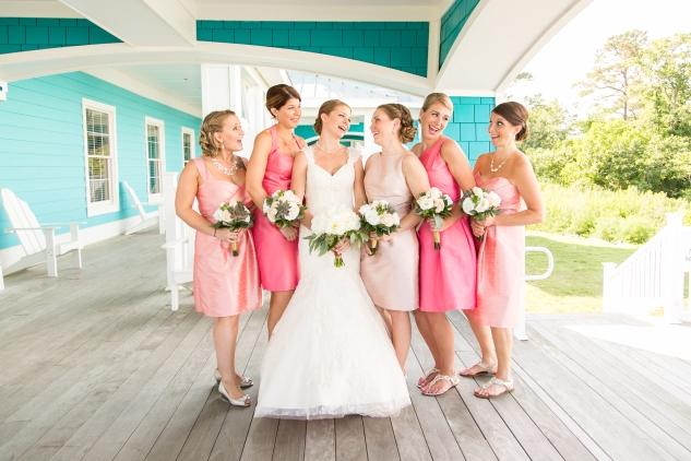 eastern-shore-aqua-oyster-farm-wedding-photo-41