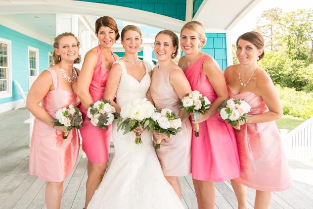 eastern-shore-aqua-oyster-farm-wedding-photo-42