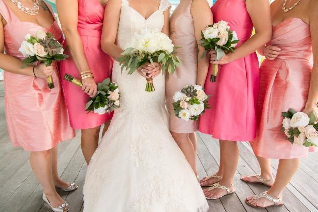 eastern-shore-aqua-oyster-farm-wedding-photo-43