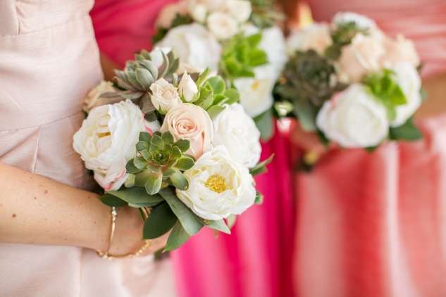 eastern-shore-aqua-oyster-farm-wedding-photo-44