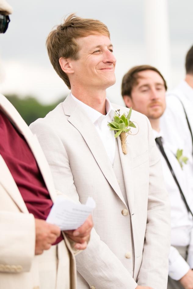 eastern-shore-aqua-oyster-farm-wedding-photo-50