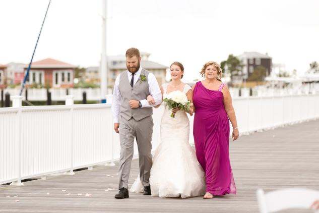 eastern-shore-aqua-oyster-farm-wedding-photo-51