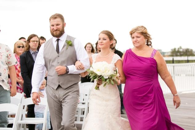 eastern-shore-aqua-oyster-farm-wedding-photo-52