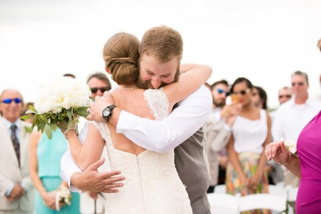 eastern-shore-aqua-oyster-farm-wedding-photo-53