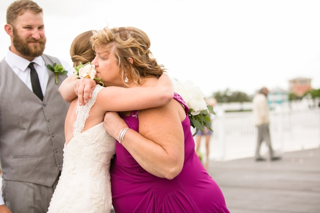 eastern-shore-aqua-oyster-farm-wedding-photo-54