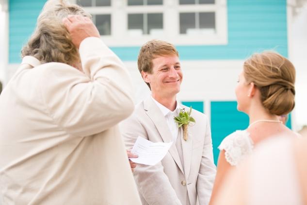 eastern-shore-aqua-oyster-farm-wedding-photo-55