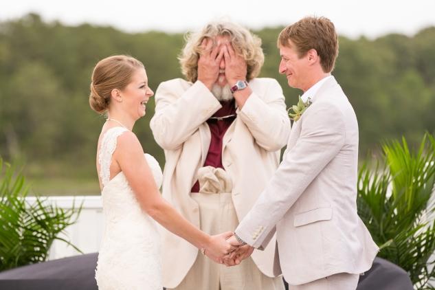 eastern-shore-aqua-oyster-farm-wedding-photo-56