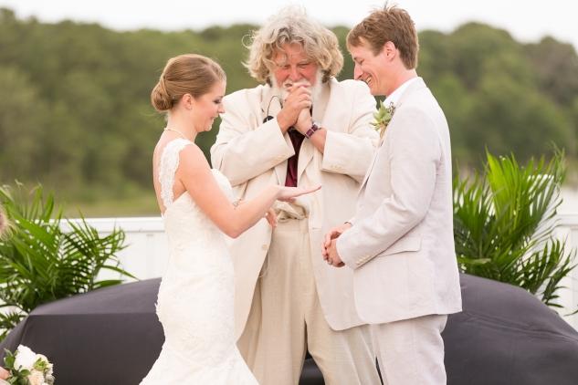 eastern-shore-aqua-oyster-farm-wedding-photo-57