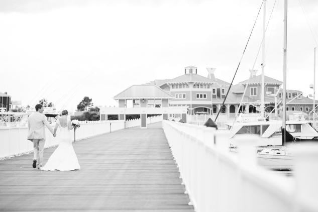 eastern-shore-aqua-oyster-farm-wedding-photo-60
