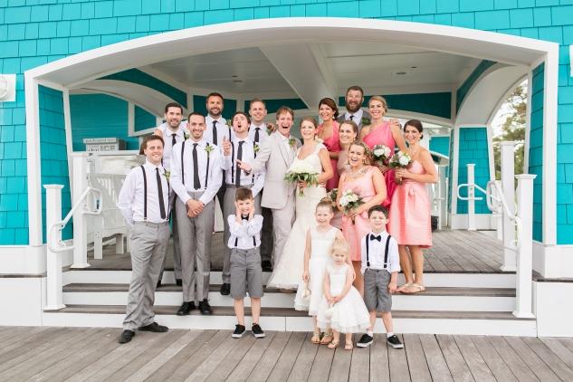 eastern-shore-aqua-oyster-farm-wedding-photo-62