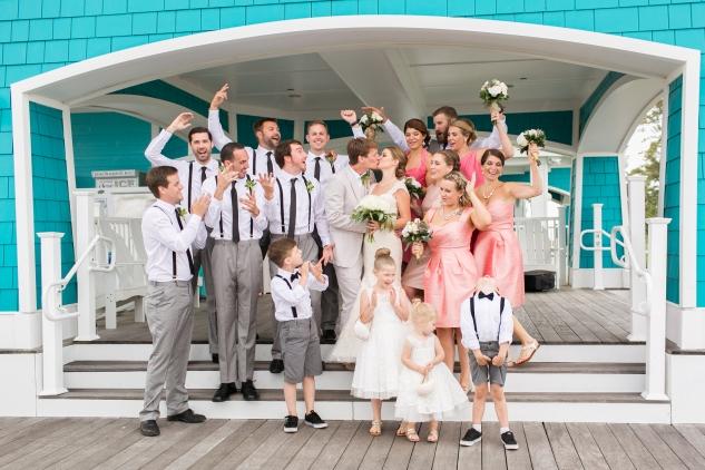 eastern-shore-aqua-oyster-farm-wedding-photo-63