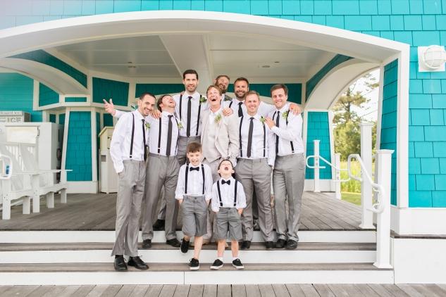 eastern-shore-aqua-oyster-farm-wedding-photo-64