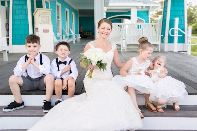 eastern-shore-aqua-oyster-farm-wedding-photo-66