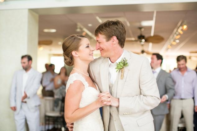 eastern-shore-aqua-oyster-farm-wedding-photo-71