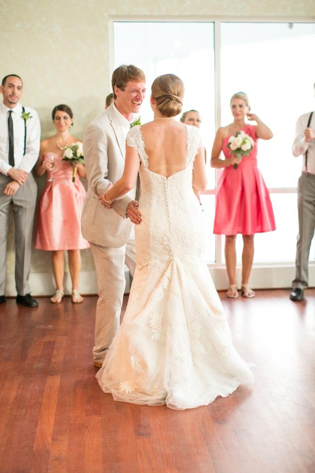 eastern-shore-aqua-oyster-farm-wedding-photo-72