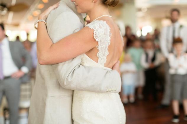 eastern-shore-aqua-oyster-farm-wedding-photo-73