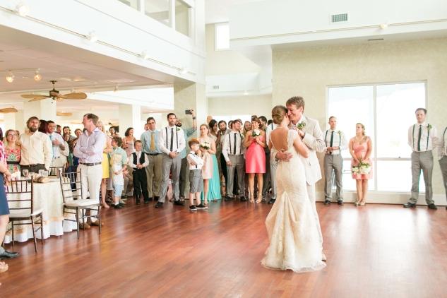 eastern-shore-aqua-oyster-farm-wedding-photo-74