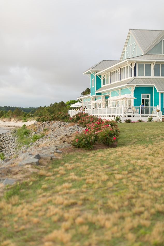 eastern-shore-aqua-oyster-farm-wedding-photo-78