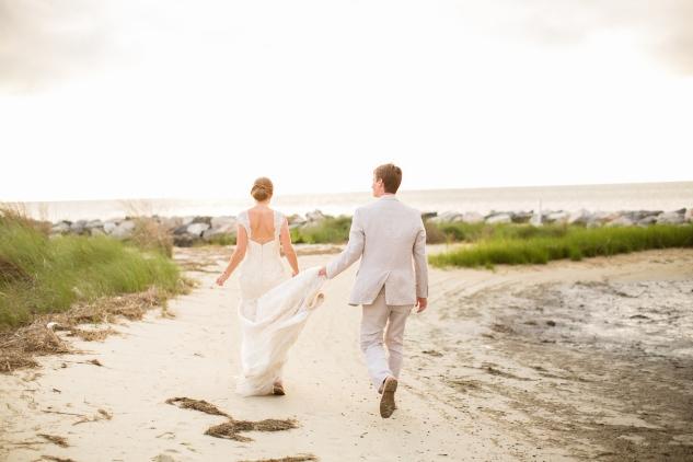 eastern-shore-aqua-oyster-farm-wedding-photo-81
