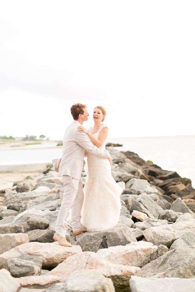 eastern-shore-aqua-oyster-farm-wedding-photo-83
