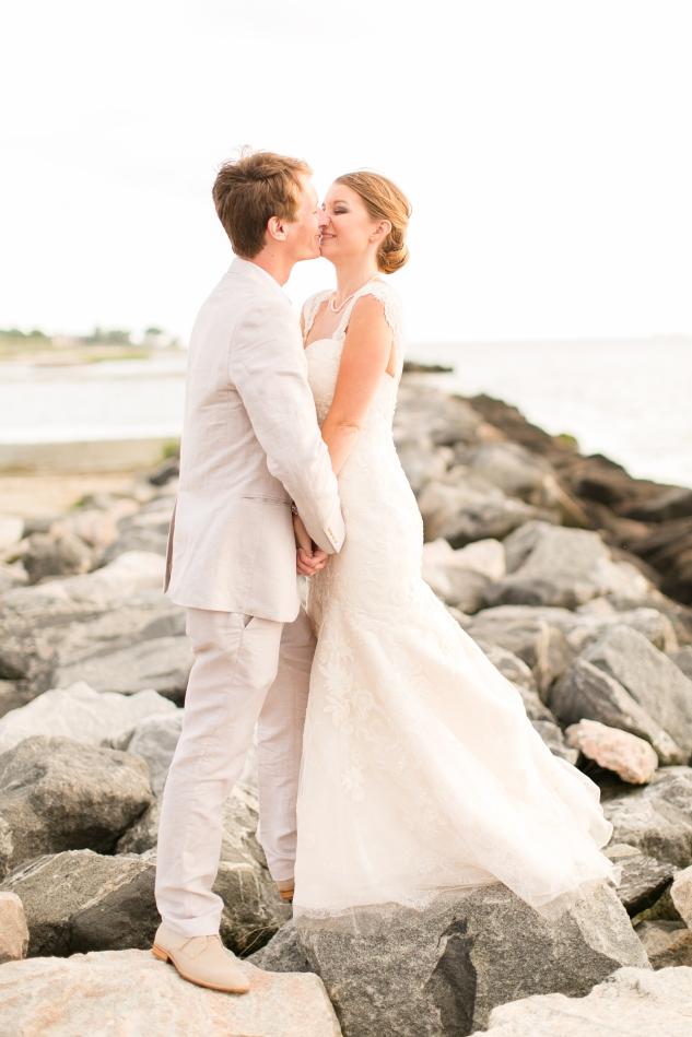 eastern-shore-aqua-oyster-farm-wedding-photo-85