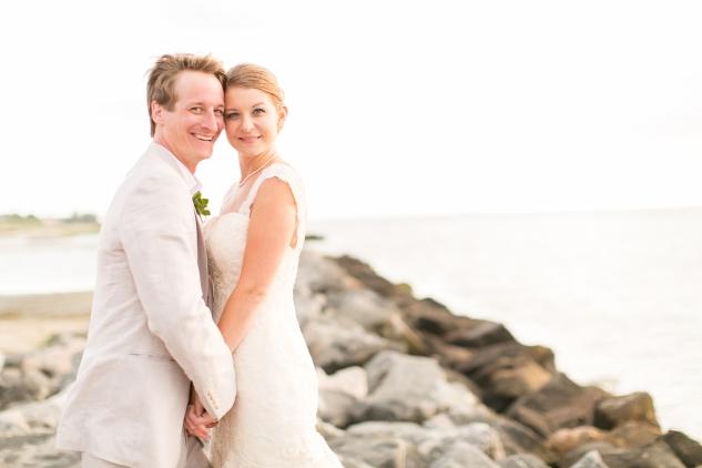 eastern-shore-aqua-oyster-farm-wedding-photo-86