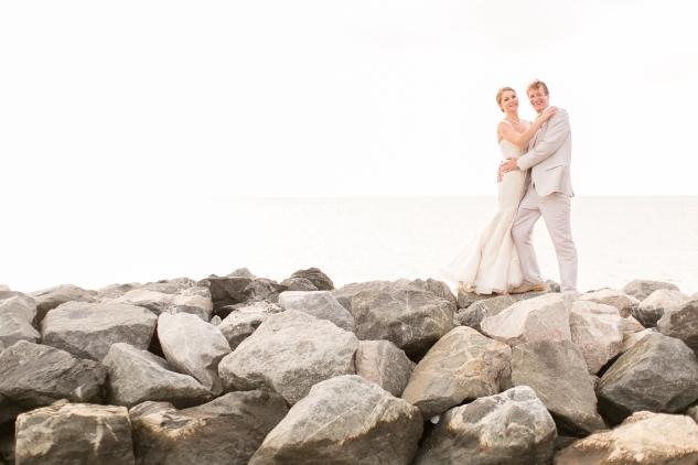 eastern-shore-aqua-oyster-farm-wedding-photo-87