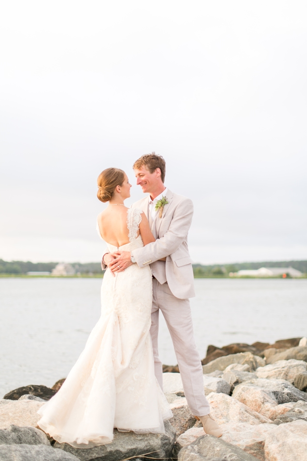 eastern-shore-aqua-oyster-farm-wedding-photo-90